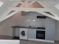 Appartement 3 pièces 34 m² Quimperle (29300) 478€
