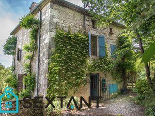 Moulin Tarn-et-Garonne