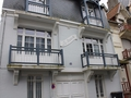 location Appartement Le Touquet-Paris-Plage