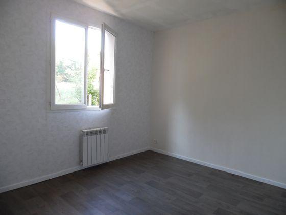 Vente maison 5 pièces 72 m2