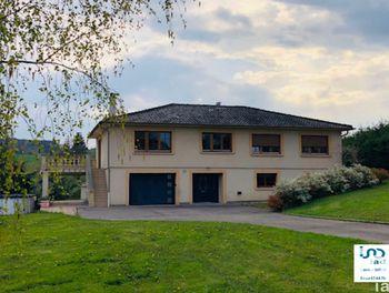 maison à Lorry-Mardigny (57)
