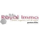Royal Immo