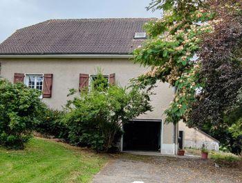 maison à Loubieng (64)