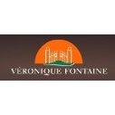 VERONIQUE FONTAINE CONSEILS TRANSACTIONS IMMOBILIERES (SARL)
