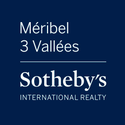 Méribel 3 Vallées Sotheby's International Realty