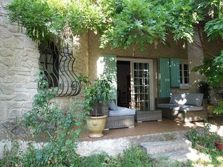 Maison Gignac