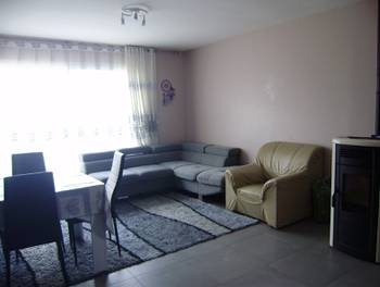 Maison 15 pièces 263 m2
