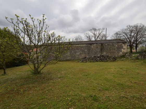 Vente maison 2 pièces 122 m2