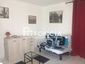 Appartement 1 pièce 24 m² Brest (29200) 337€