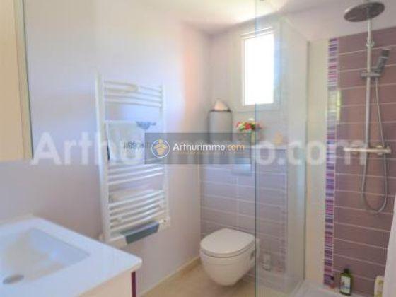 Vente villa 7 pièces 276 m2