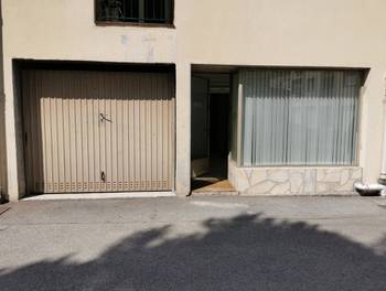 Divers 3 pièces 49 m2
