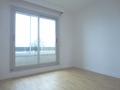 Appartement 3 pièces 68m² Brest