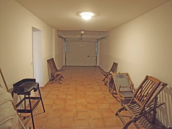 Vente maison 3 pièces 75,14 m2