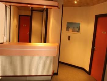 Appartement 7 pièces 112,35 m2