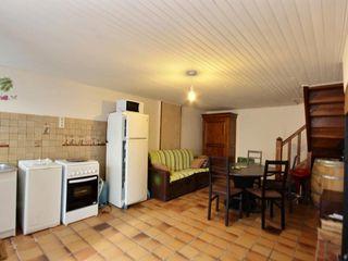 Maison Clugnat (23270)