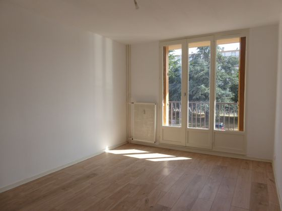 Location appartement 2 pièces 50,08 m2