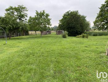 terrain à La Vendue-Mignot (10)