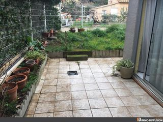 Appartement Beziers (34500)