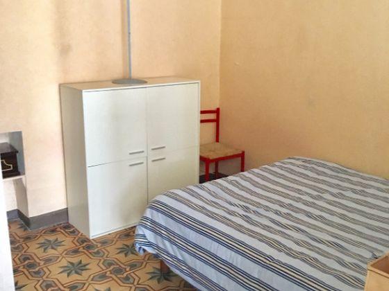 Location appartement 2 pièces 38,68 m2