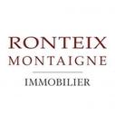 Ronteix Montaigne