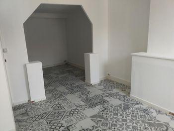 studio à Marseille 1er (13)