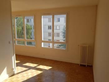Appartement 3 pièces 55,57 m2