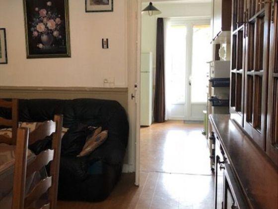 Vente maison 4 pièces 63,84 m2