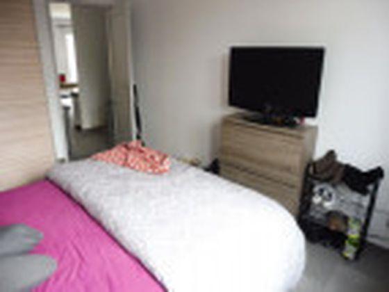 Location maison 3 pièces 84 m2