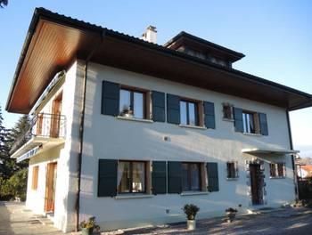 Maison 9 pièces 315 m2