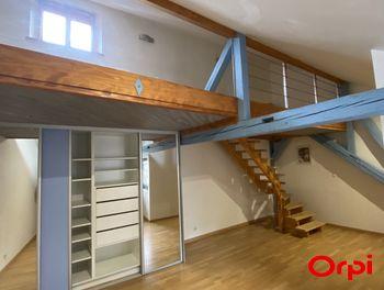 maison à Thann (68)