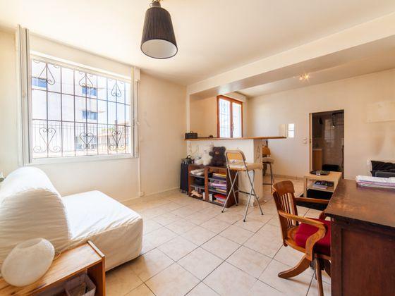 Vente maison 10 pièces 216 m2