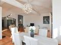 Maison 6 pièces 200 m² env. 442 000 € Lunel (34400)