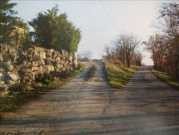 terrain à Crayssac (46)