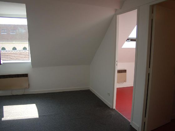 Location studio 24 m2