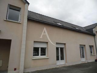 Maison Saint-Melaine-sur-Aubance