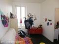 Appartement 1 pièce 20m²