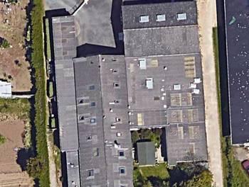 Divers 12 pièces 645 m2