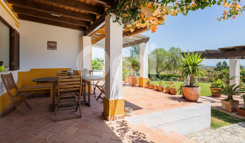 Maison avec jardin et terrasse District de Faro