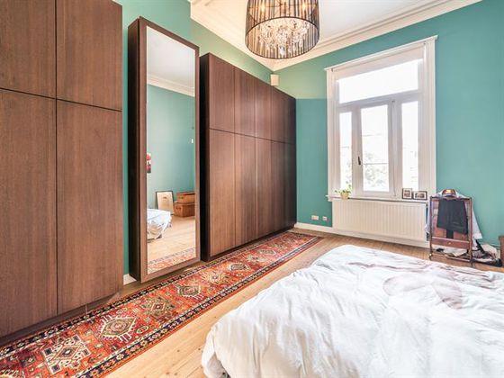 Vente manoir 7 pièces 674 m2