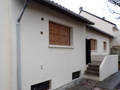 Maison 3 pièces 60 m² env. 440 000 € Vitry-sur-Seine (94400)