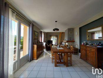 maison à Saint-Martin-de-Lenne (12)