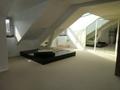 Appartement 2 pièces 45 m² Lorient (56100) 93407€