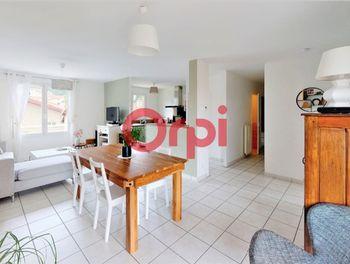appartement à Sorbiers (42)