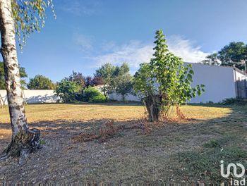 terrain à Sainte-Soulle (17)