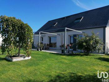 maison à Ligré (37)