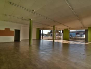 Divers 3 pièces 210 m2