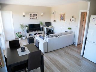 Appartement Le Cannet
