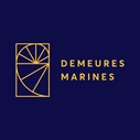 Demeures Marines