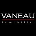 Vaneau Sèvres-Lecourbe