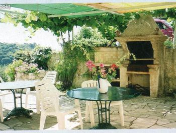 maison à Nice (06)